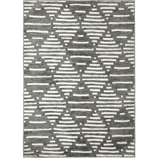 Willow Outdoor Area Rug