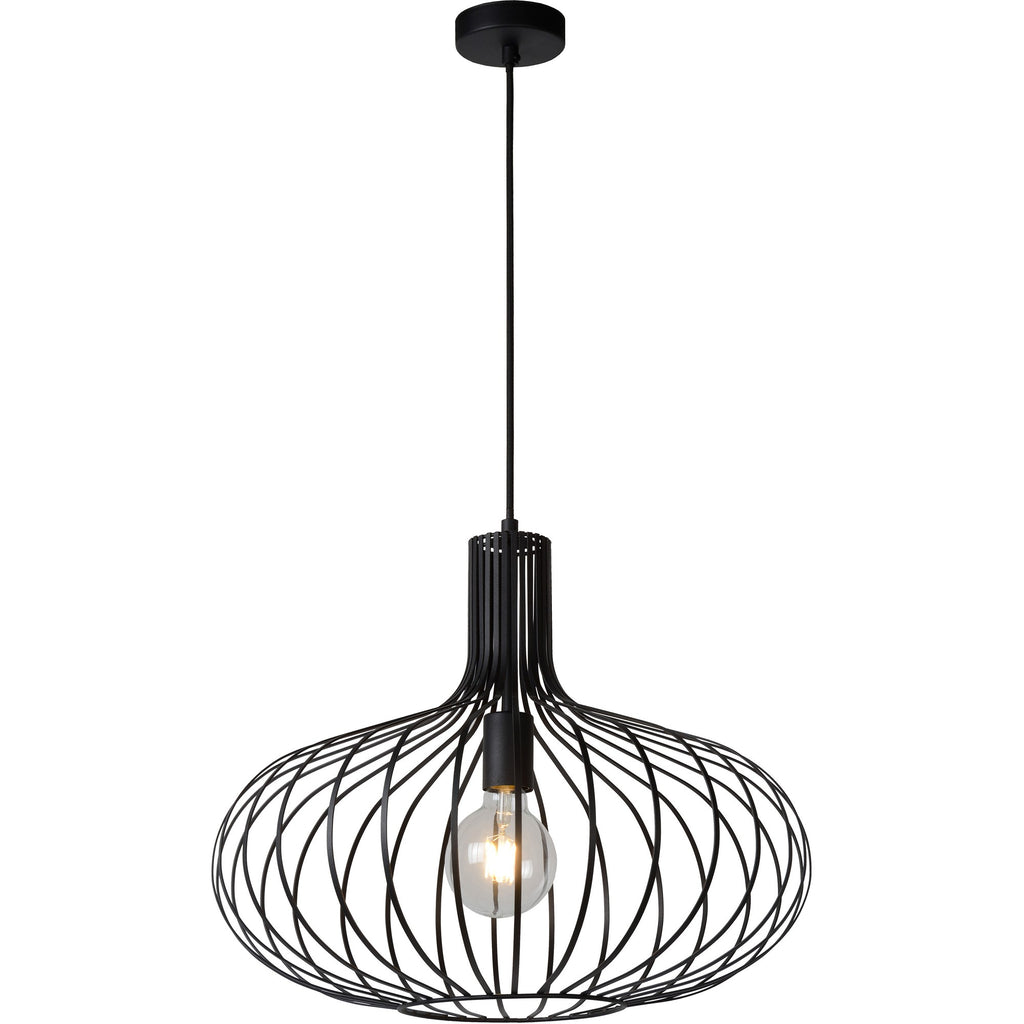 Basei Pendant Light