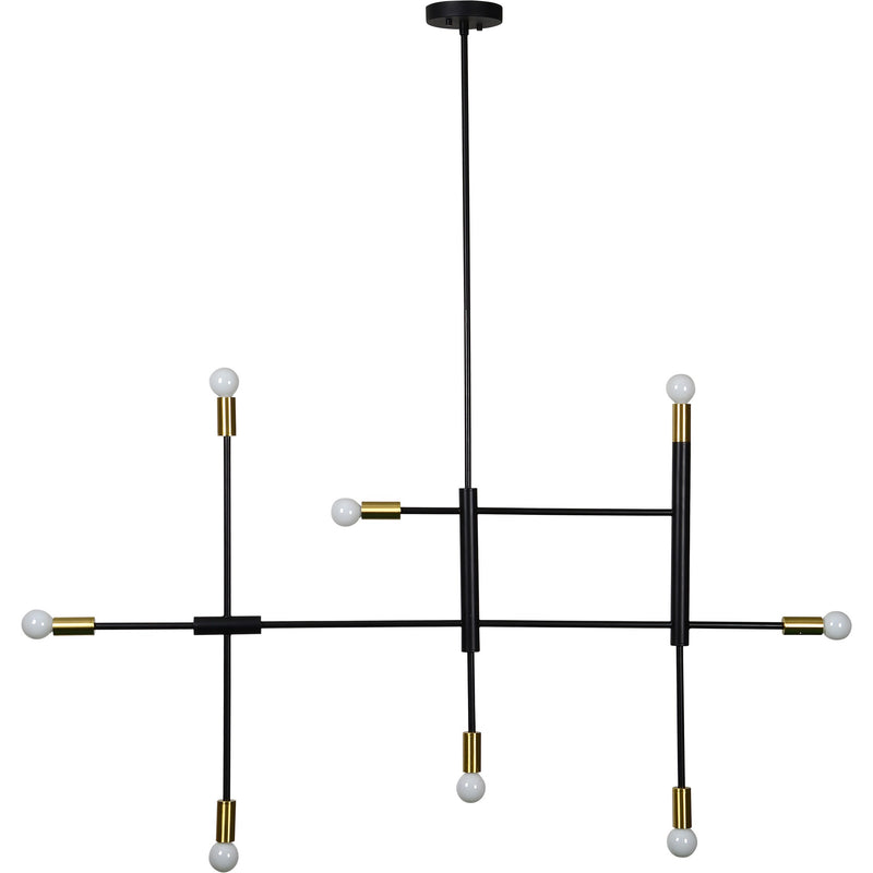 Keelger Ceiling Light