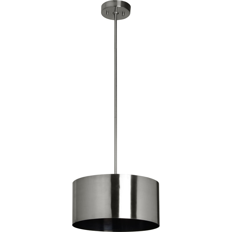 Loria Chandelier Light