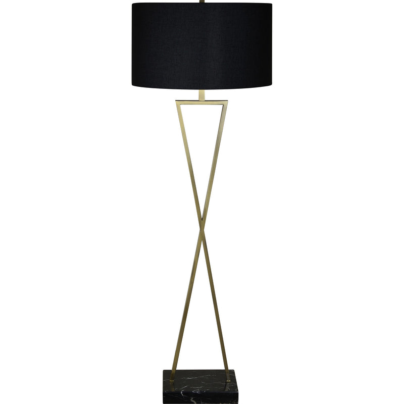 Martha Floor Lamp
