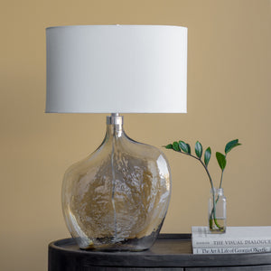 Bene Table Lamp