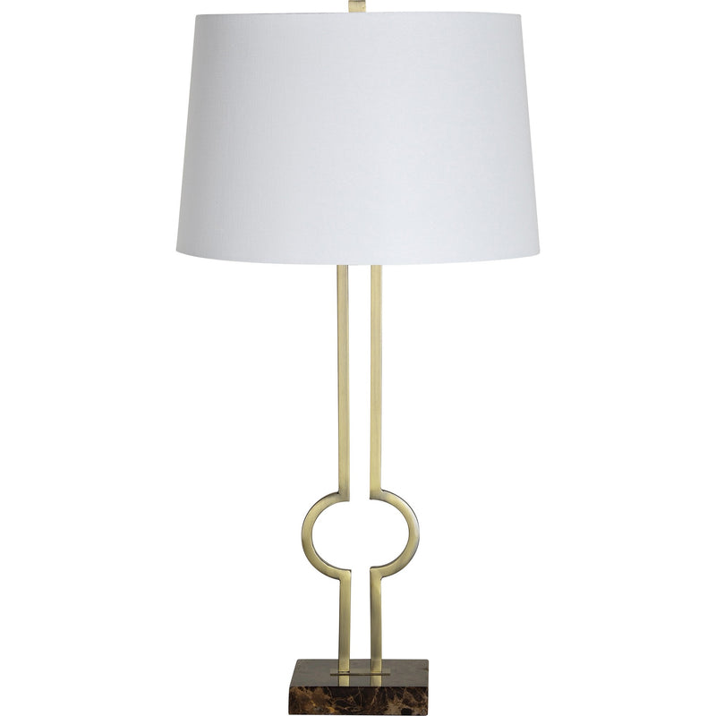 Eon Table Lamp