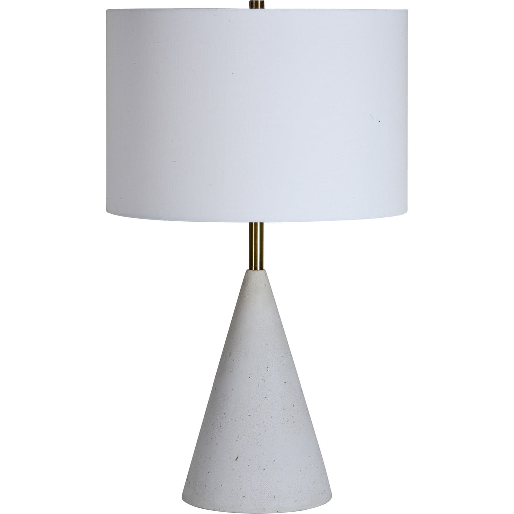 Mira Table Lamp