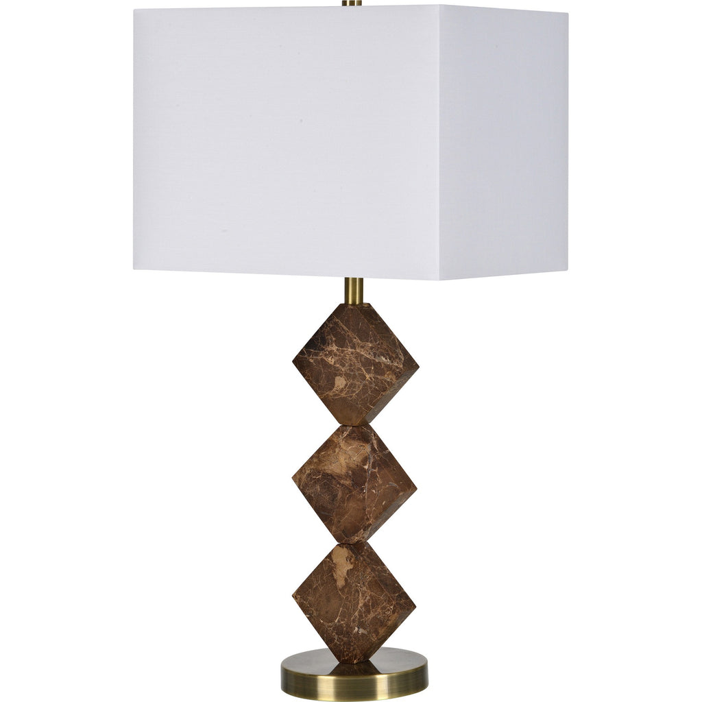Cana Table Lamp