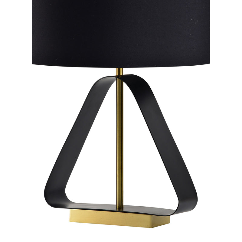 Prion Table Lamp