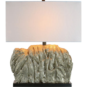 Alay Table Lamp