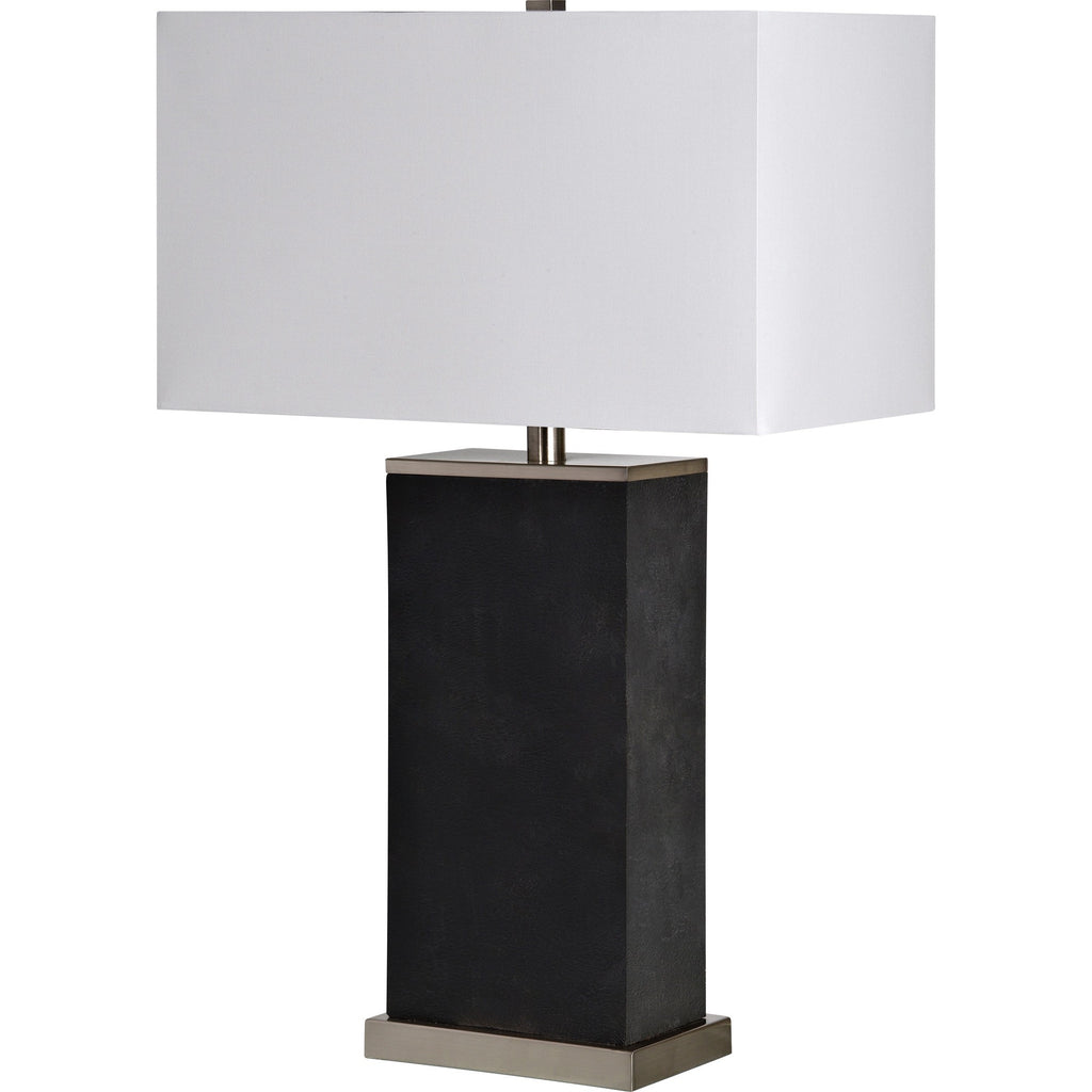 Dulz Table Lamp