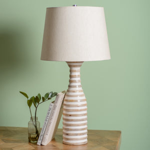Judi Table Lamp