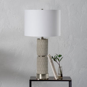 Kayna Table Lamp