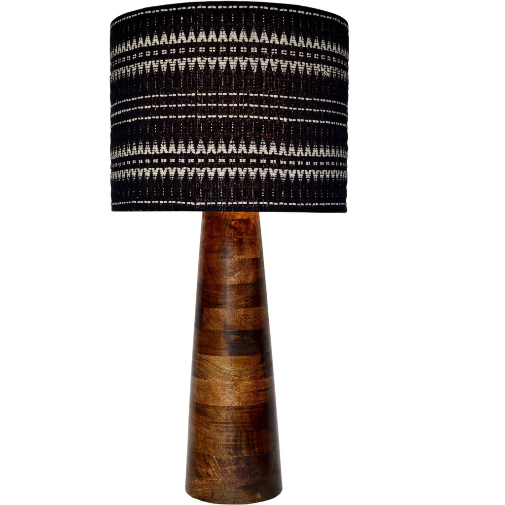 Lixir Table Lamp