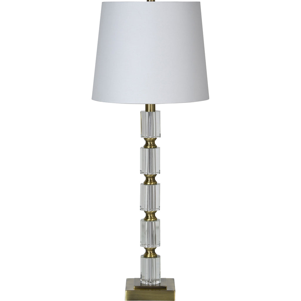 Lamure Table Lamp