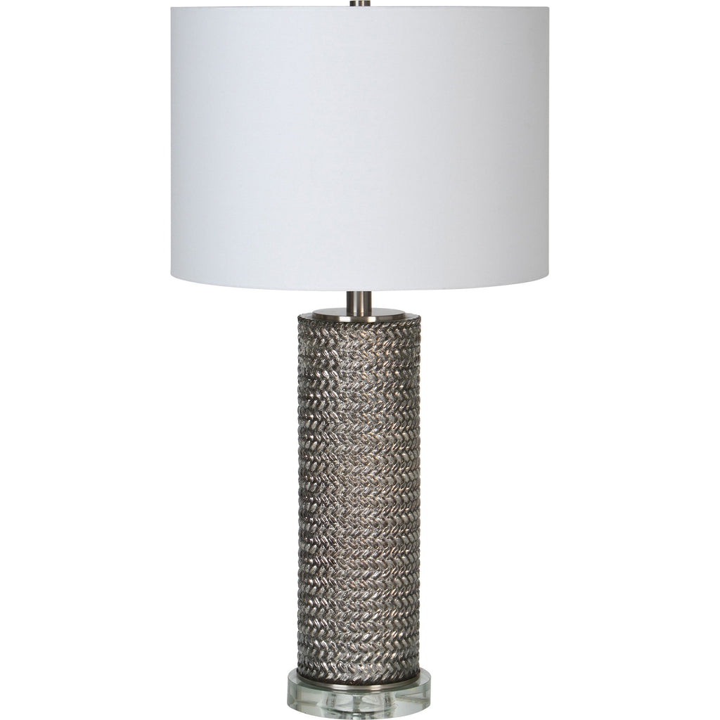 Lambor Table Lamp