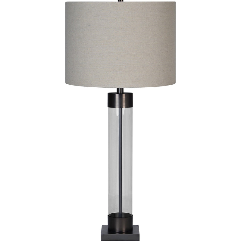 Medi Table Lamp