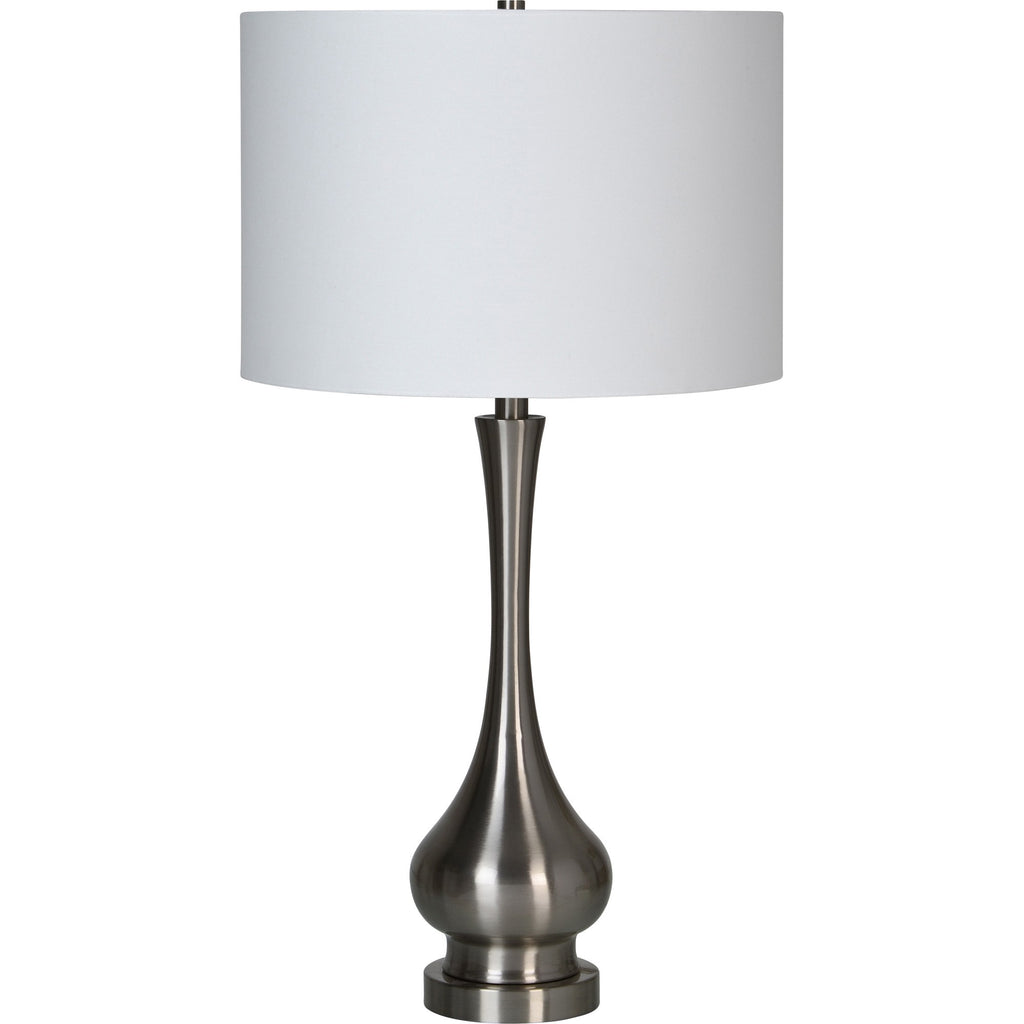 Dullai Table Lamp