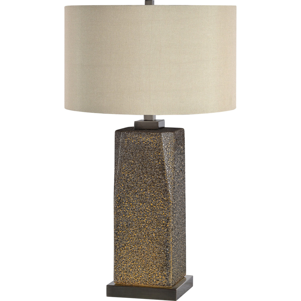 Matikai Table Lamp