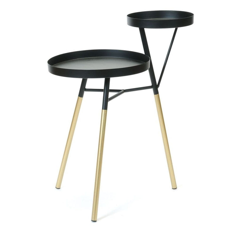 Yasmeen Accent Table
