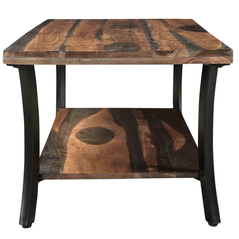Santana Coffee Table