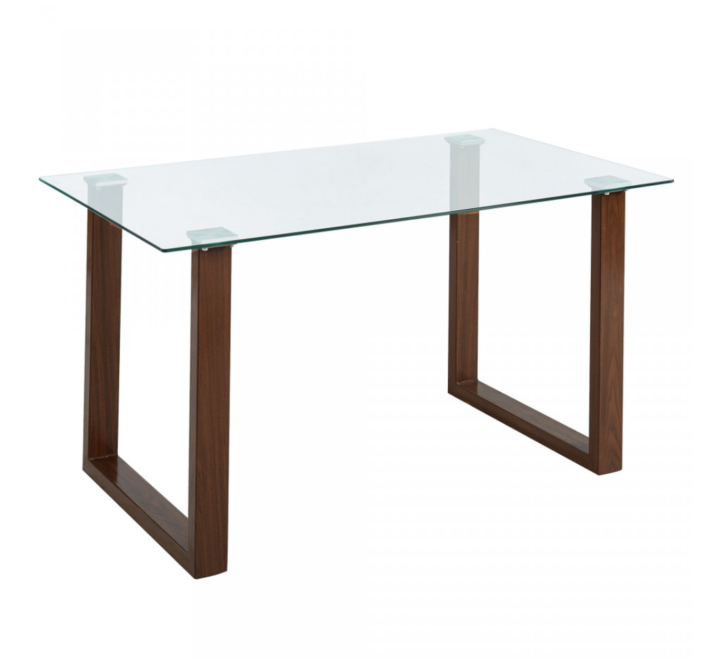 Fadia Rectangular Dining Table
