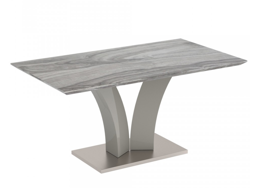 Naja Rectangular Dining Table