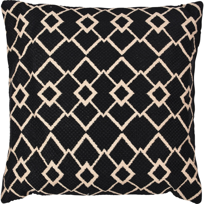 Taylor Outdoor Pillow
