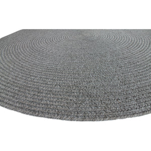 Sofia Outdoor Area Rug