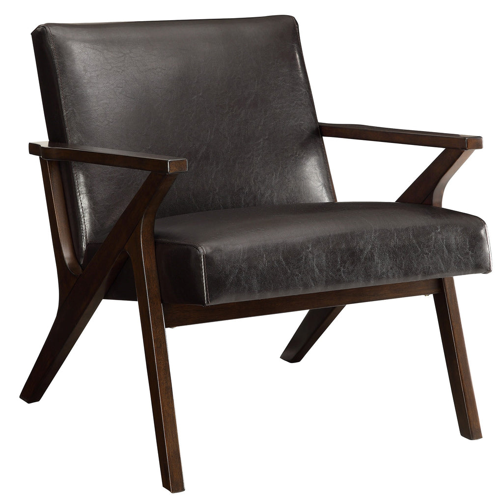 Balink Accent Chair