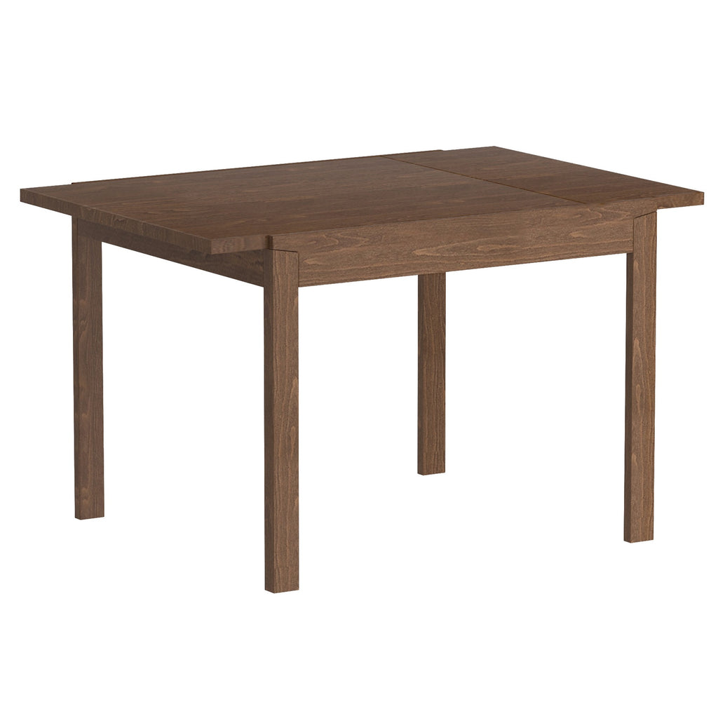 Batson Dining Table with Extension