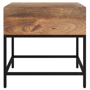 Olivia Accent Table
