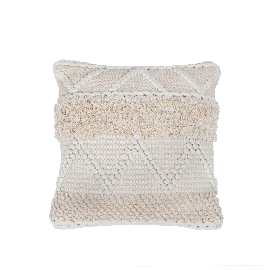 Belay Boho Pillow