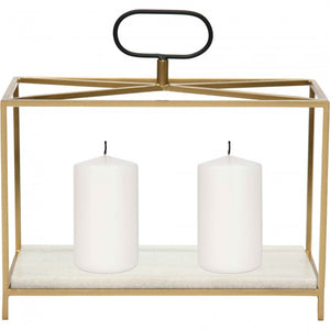 Faisal Candle Holder