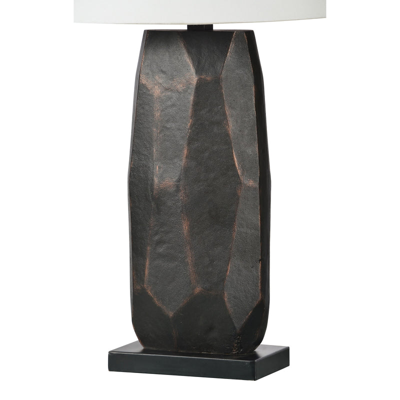 Georgia Table Lamp
