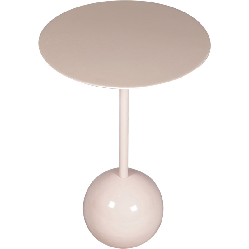 Kaira Accent Table