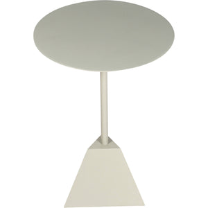 Kairu Accent Table