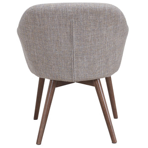 Madison Accent/Dining Chair - Beige Blend