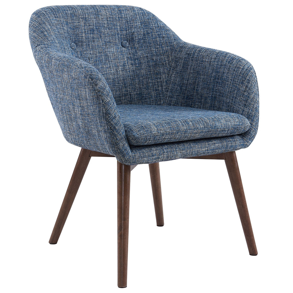 Madison Accent/Dining Chair - Blue Blend
