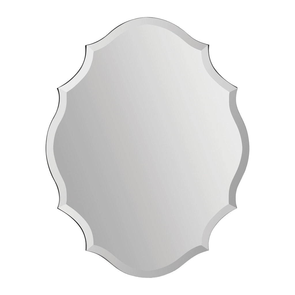 Aspectu Mirror