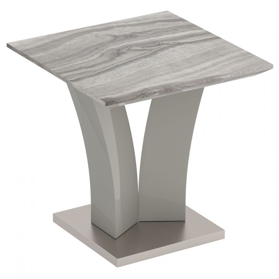 Naja Accent Table