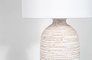 Nerissa Table Lamp