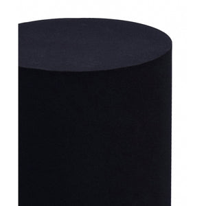 Obert Accent Table/Stool