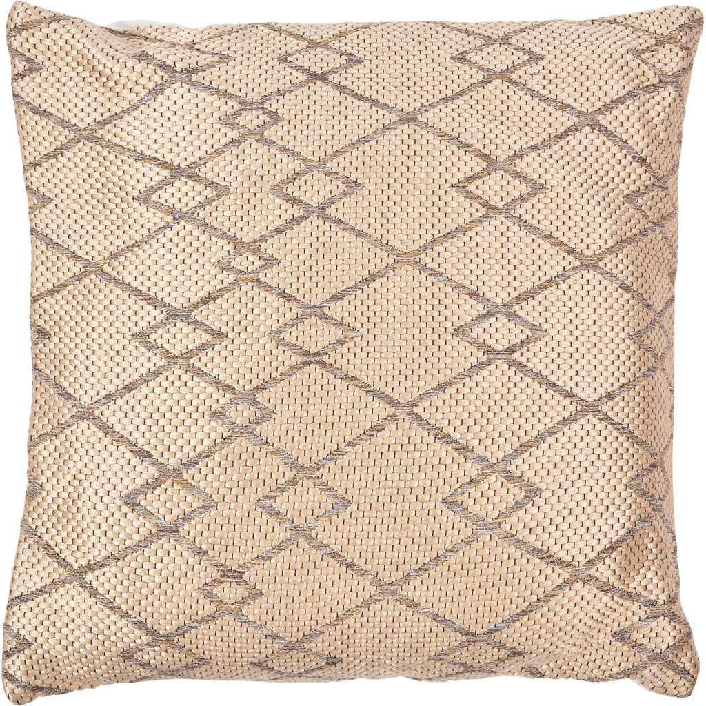 Auden Outdoor Pillow