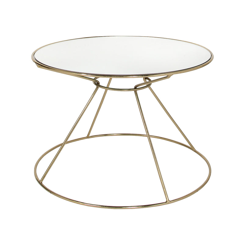 Verona Accent Table