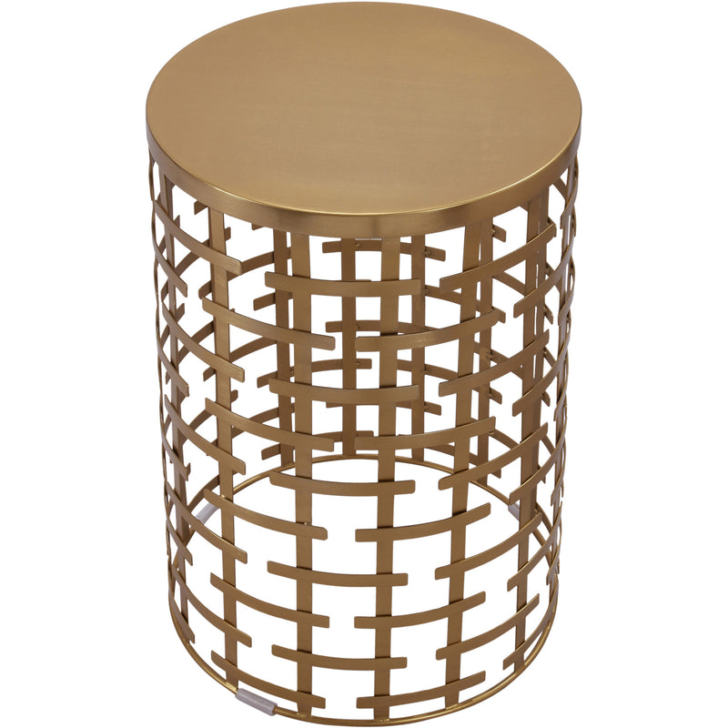 Gwendalyn Accent Table