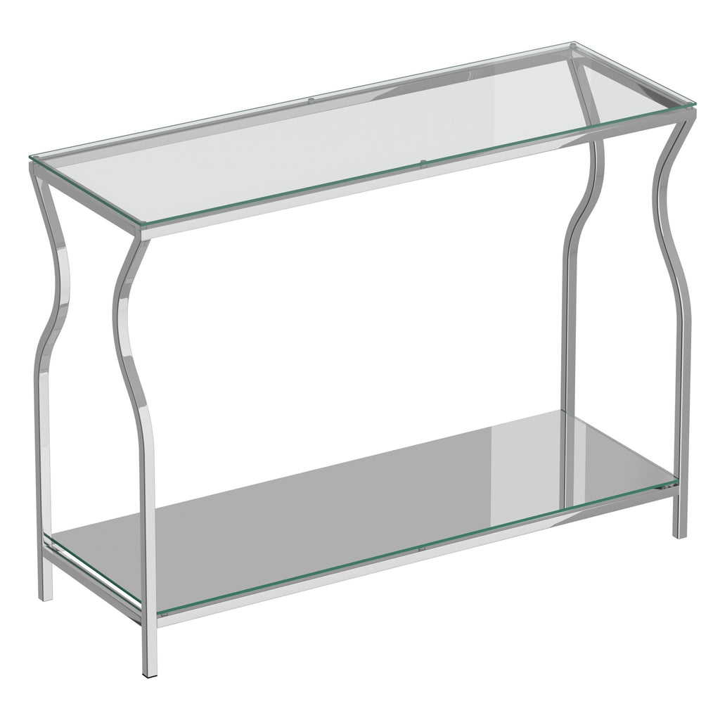 Wilma Console Table