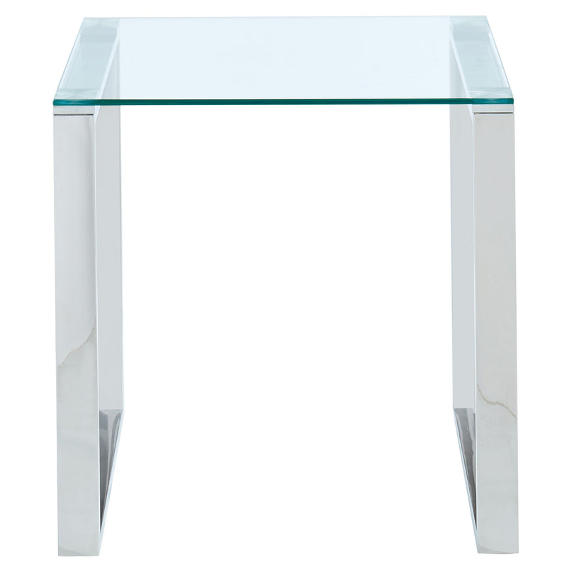 Zoey Accent Table