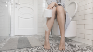 How to Deal with Constipation When You're Pregnant