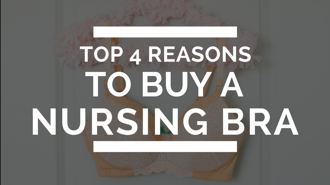 why-buy-a-nursing-bra