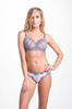 Gracie Gray Maternity & Nursing Bra