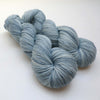 Blissful Plump - Powder Blue