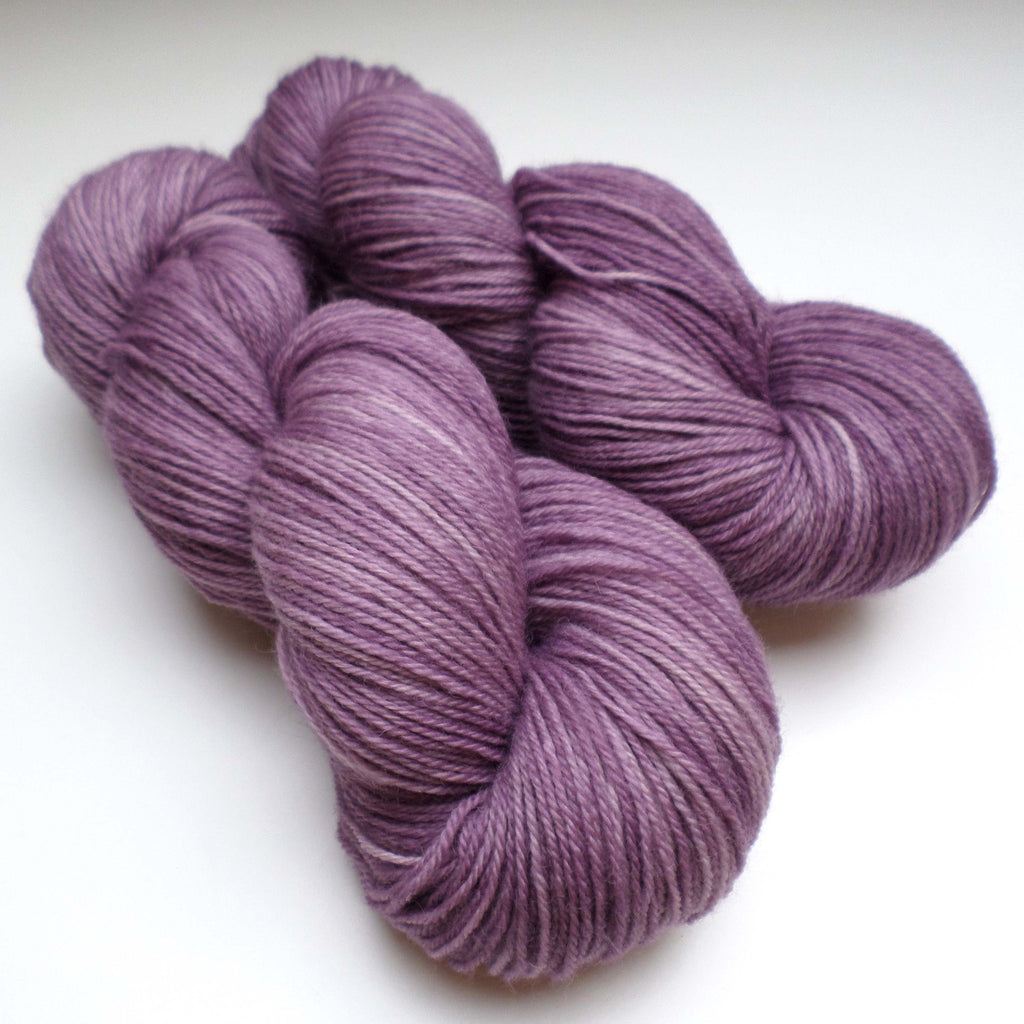 Voluptuous - Sweet Violet